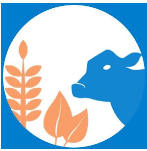 Expertise - Agriculture et entreprises canadiennes