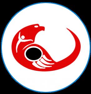 icône des affaires indigènes