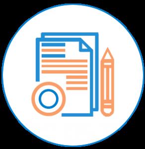government procurement icon