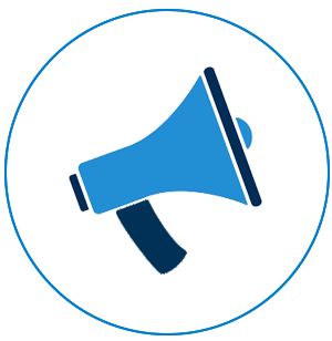 municipal affairs icon