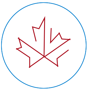 Services-DisGovr Canada Relations gouvernementales