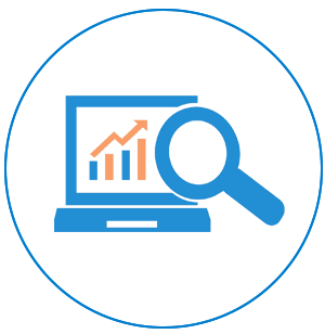 Rapports de recherche et de suivi