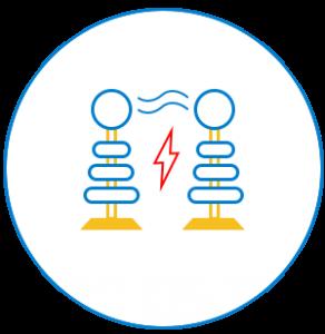 Énergie et technologies de rupture au Canada