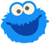 Cookie Consent Icon