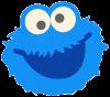 Icône de consentement du cookie