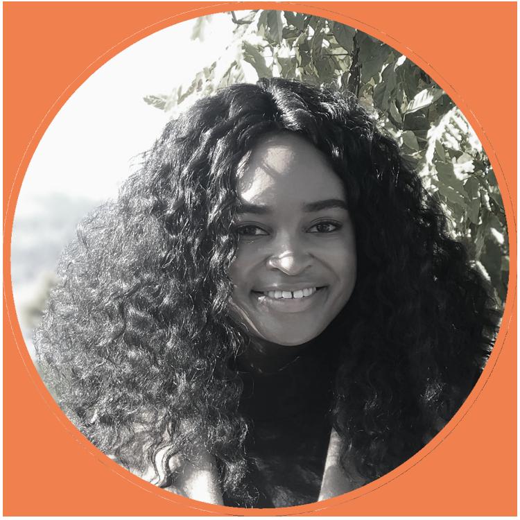 Tara Beauport - Associate Consultant