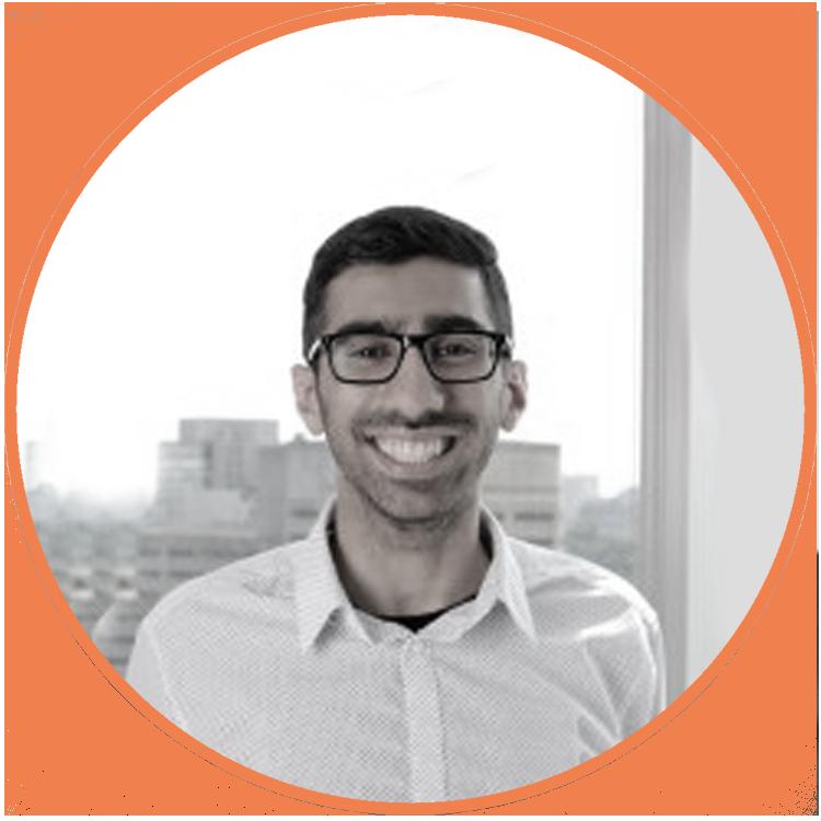 Adam Khimji Profile photo